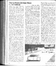 Archive issue July 1980 page 32 article thumbnail