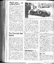 Page 34 of July 1980 issue thumbnail