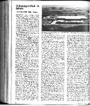 Page 36 of July 1980 issue thumbnail