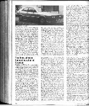 Page 38 of July 1980 issue thumbnail