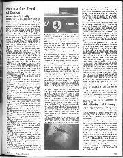 Archive issue July 1980 page 41 article thumbnail