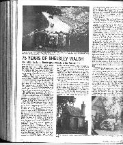 Page 42 of July 1980 issue thumbnail