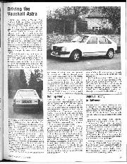 Page 49 of July 1980 issue thumbnail