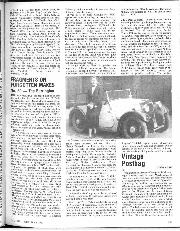 Archive issue July 1980 page 55 article thumbnail