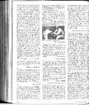 Page 58 of July 1980 issue thumbnail