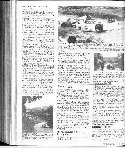 Page 60 of July 1980 issue thumbnail