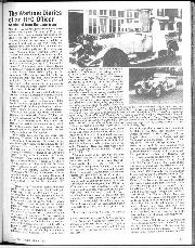 Page 61 of July 1980 issue thumbnail