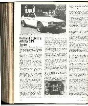 Page 74 of July 1980 issue thumbnail