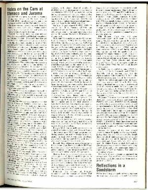 Page 107 of July 1980 archive issue thumbnail