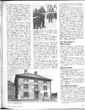 Page 31 of July 1980 archive issue thumbnail