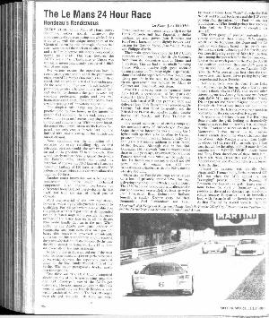 Page 32 of July 1980 archive issue thumbnail