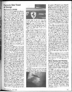 Page 41 of July 1980 archive issue thumbnail