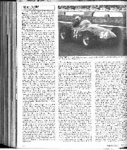 Archive issue July 1981 page 100 article thumbnail