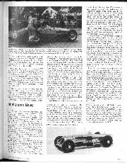 Page 101 of July 1981 issue thumbnail