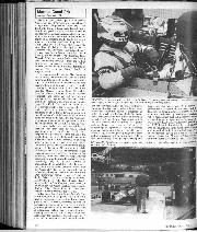 Archive issue July 1981 page 104 article thumbnail