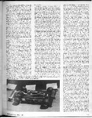 Archive issue July 1981 page 105 article thumbnail