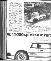 Archive issue July 1981 page 106 article thumbnail