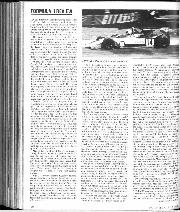 Page 40 of July 1981 issue thumbnail