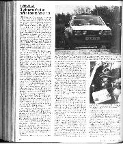 Page 44 of July 1981 issue thumbnail