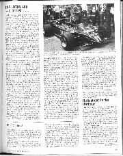Page 45 of July 1981 issue thumbnail