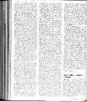 Page 46 of July 1981 issue thumbnail