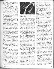 Archive issue July 1981 page 47 article thumbnail