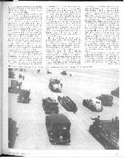 Archive issue July 1981 page 57 article thumbnail