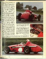 Archive issue July 1981 page 73 article thumbnail