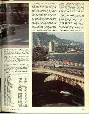 Archive issue July 1981 page 79 article thumbnail