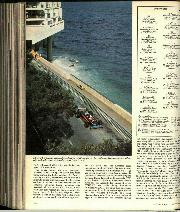Archive issue July 1981 page 80 article thumbnail