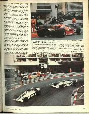 Archive issue July 1981 page 81 article thumbnail