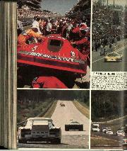 Page 82 of July 1981 issue thumbnail