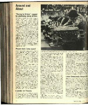 Page 48 of July 1981 archive issue thumbnail