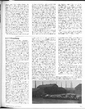 Page 63 of July 1981 archive issue thumbnail