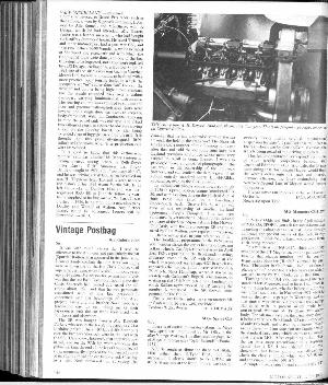 Page 64 of July 1981 archive issue thumbnail