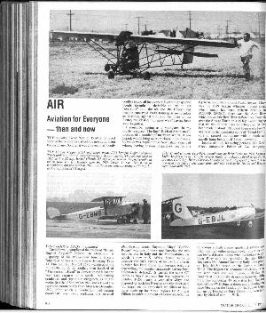 Page 66 of July 1981 archive issue thumbnail