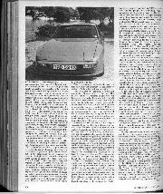 Archive issue July 1982 page 102 article thumbnail
