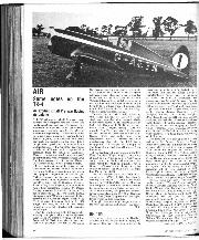 Page 106 of July 1982 issue thumbnail