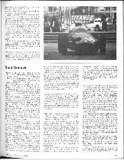 Page 111 of July 1982 issue thumbnail