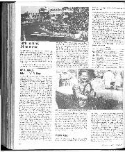 Page 38 of July 1982 issue thumbnail
