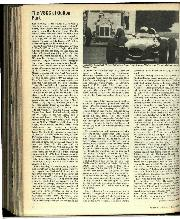 Page 40 of July 1982 issue thumbnail