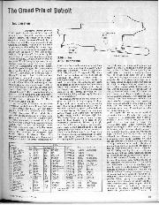 Page 43 of July 1982 issue thumbnail