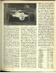 Archive issue July 1982 page 45 article thumbnail