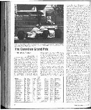 Page 48 of July 1982 issue thumbnail