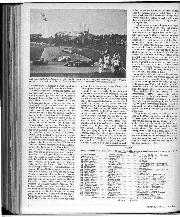 Archive issue July 1982 page 50 article thumbnail