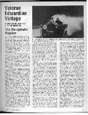 Page 51 of July 1982 issue thumbnail