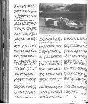 Archive issue July 1982 page 98 article thumbnail