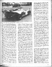 Archive issue July 1982 page 99 article thumbnail
