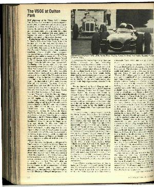 Page 40 of July 1982 archive issue thumbnail