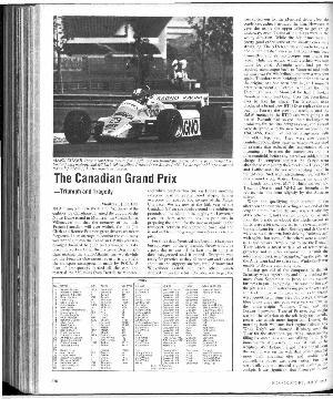 Page 48 of July 1982 archive issue thumbnail